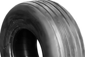 12.5L15 Multi Rib I-1 10PR Armour Tyre