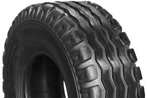 10.0/75-15.3 AW IMP100 10PR Armour Tyre
