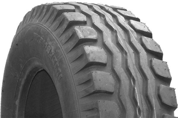 10.0/75-15.3 AW 12PR Kings Tyre