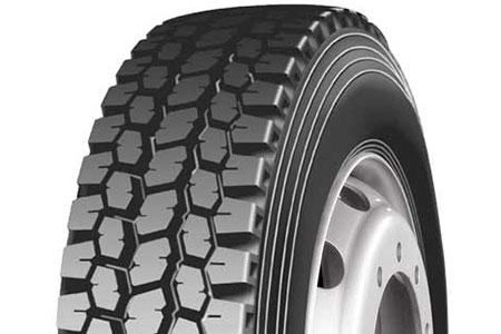 11R22.5 LM518 16PR LongMarch Tyre