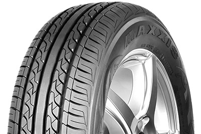 165/65R13 MA-P3 Maxxis Tyre