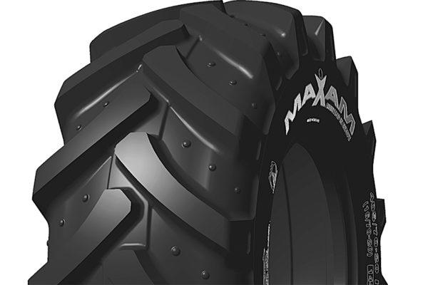 405/70-20 MS909 14PR Maxam Tyre