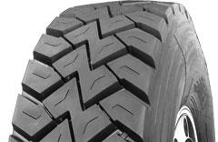 11R22.5 SP917 18PR Sportrak Tyre