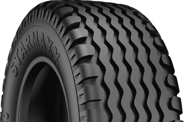 10.5/65-16 AW IMP80 10PR Starmaxx Tyre