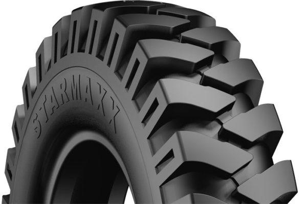 9.00-20 SM38 14PR Starmaxx Tyre