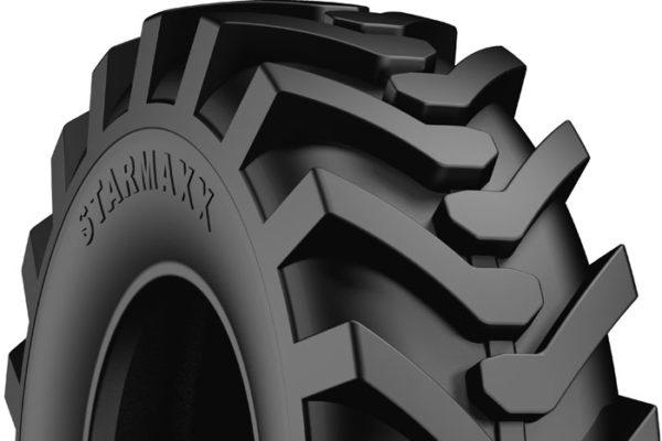 405/70-20 SMND 14PR Starmaxx Tyre
