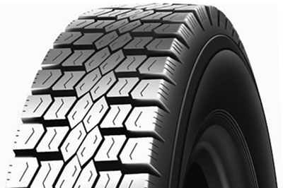 11R22.5 HK860 16PR Superhawk Tyre