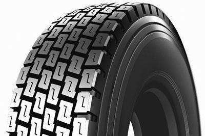 11R22.5 HK878 16PR Superhawk Tyre
