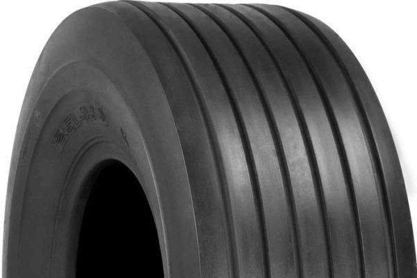 11L15 Multi Rib I-1 8PR TVS Tyre