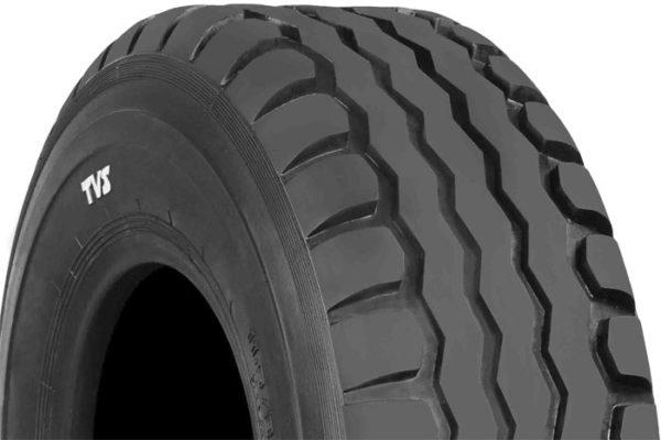 10.0/80-12 AW IM18 10PR TVS Tyre